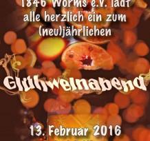 2016_Gluehweinabend